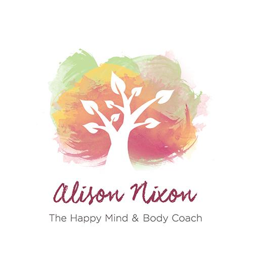 Alison Nixon