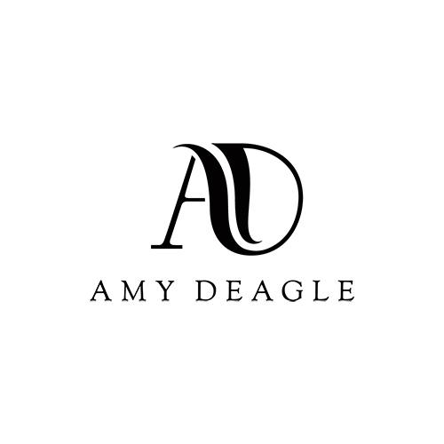 Amy Deagle