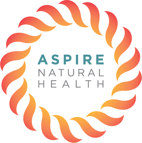 Aspire Natural Health