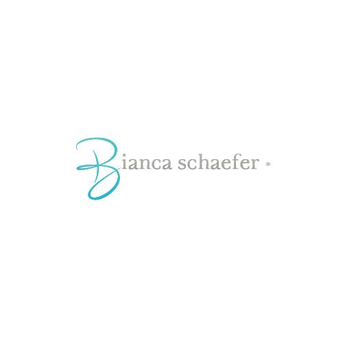 Beanca Schaefer