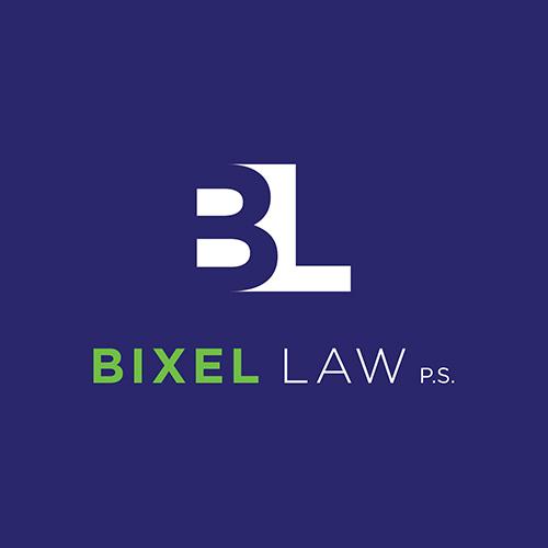 Bixel Law