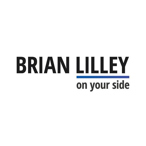 Brian Lilley
