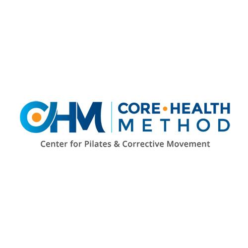 Core Health Method
