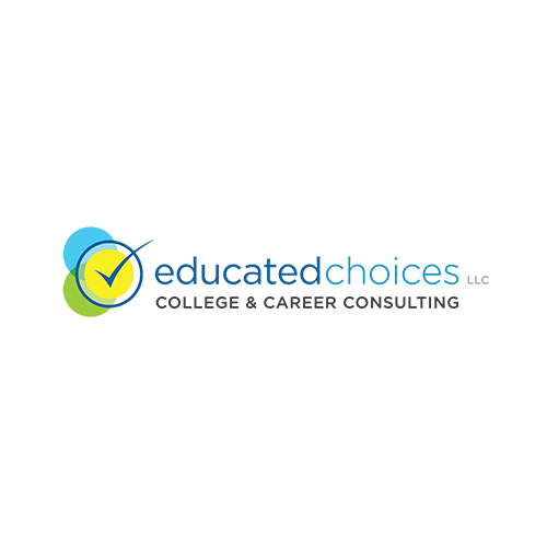 Educated Choices