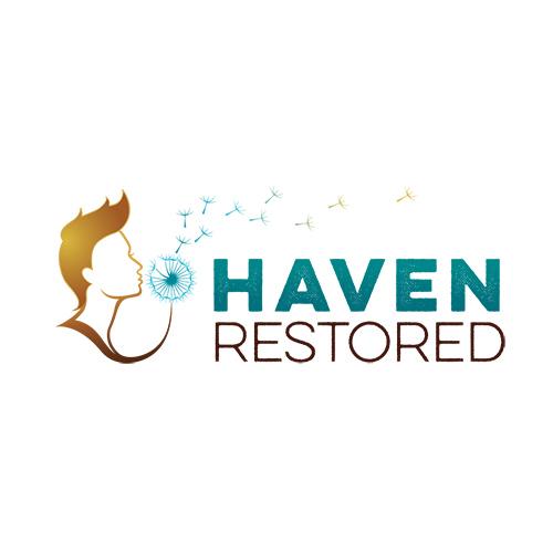 Haven Restored