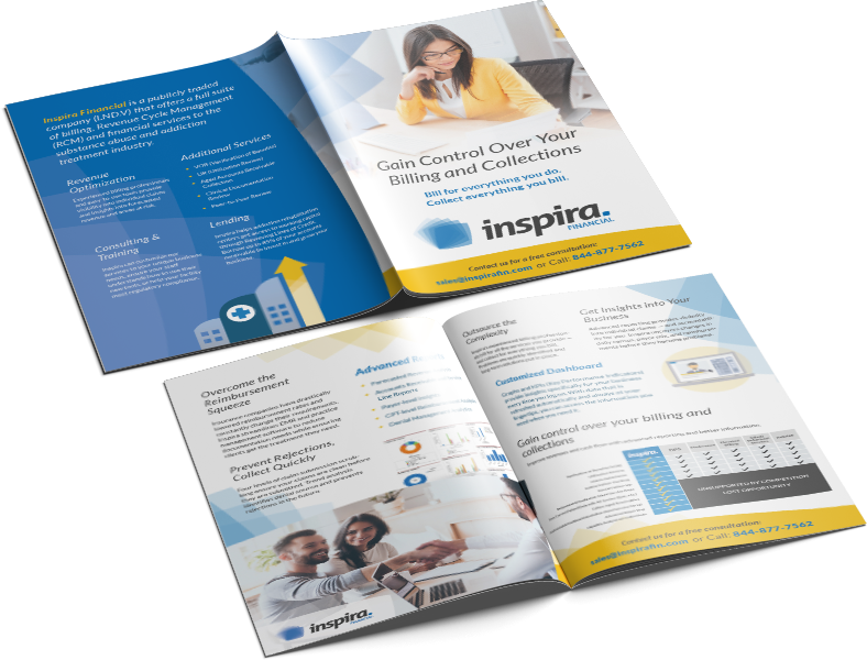 inspira-financial-bi-fold-brochure-mokcups