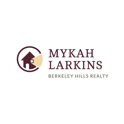 Mykah Larkins Realty