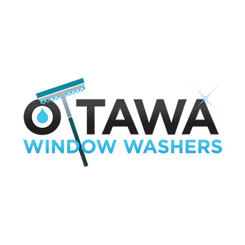 Ottawa Window Washers