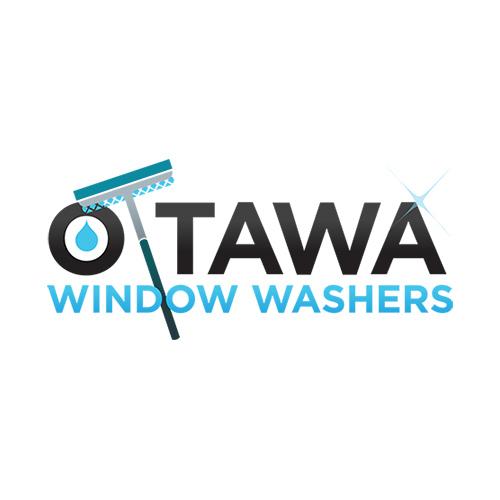 Ottawa Window Washers