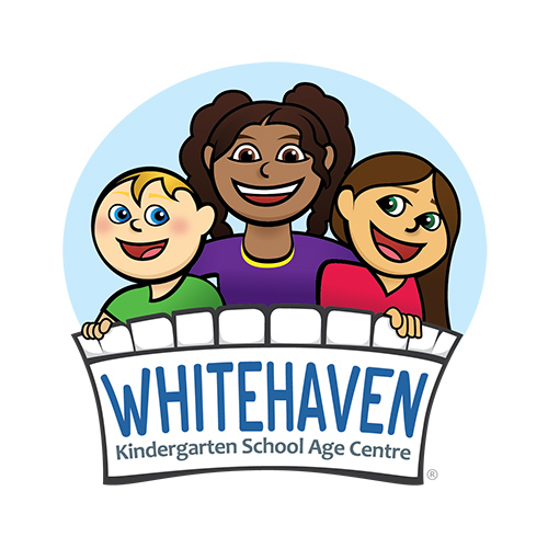 Whitehaven Kindergarten School Age Centre
