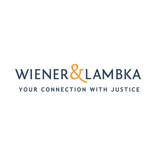 Wiener & Lambka