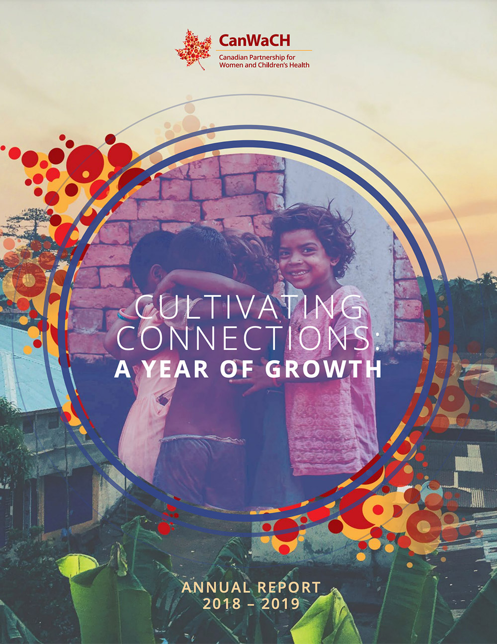 Cultivating-Connections-Annual-Report-2018-2019