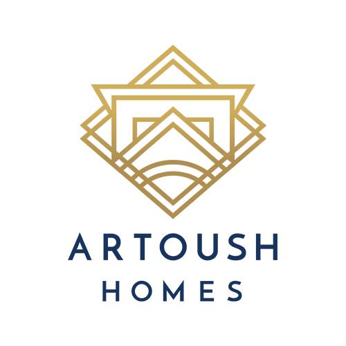 Artoush Homes