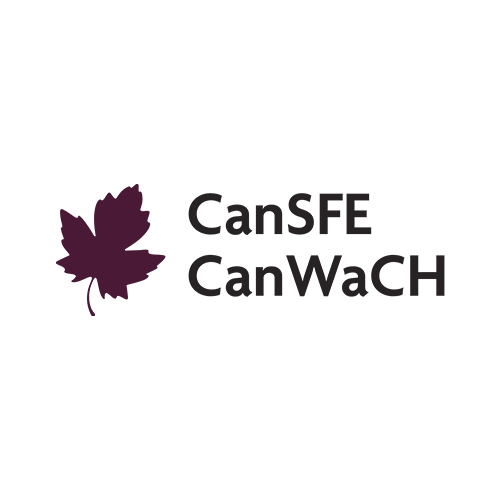 CanWaCH | CanSFE