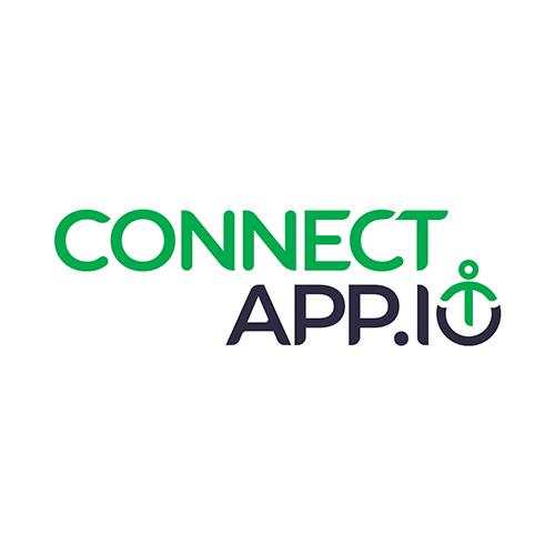 ConnectApp.io