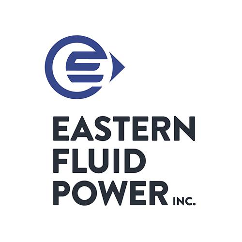 Eastern Fluid Power