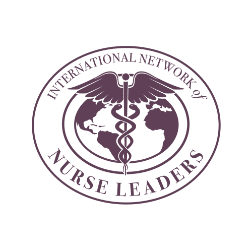 international-network-of-nurse-leaders