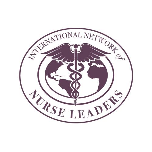 international-network-of-nurse-leaders